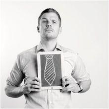Portrait Christoph Haase