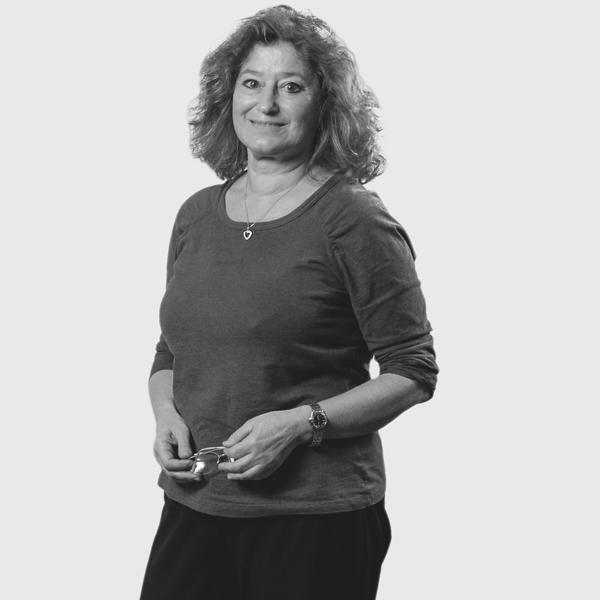 Christa-Wieder-tele-haase