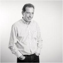 Günter Sojka