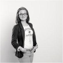 Johanna Brandstetter
