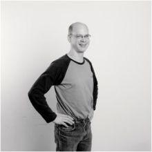 Portrait Johannes Schenner