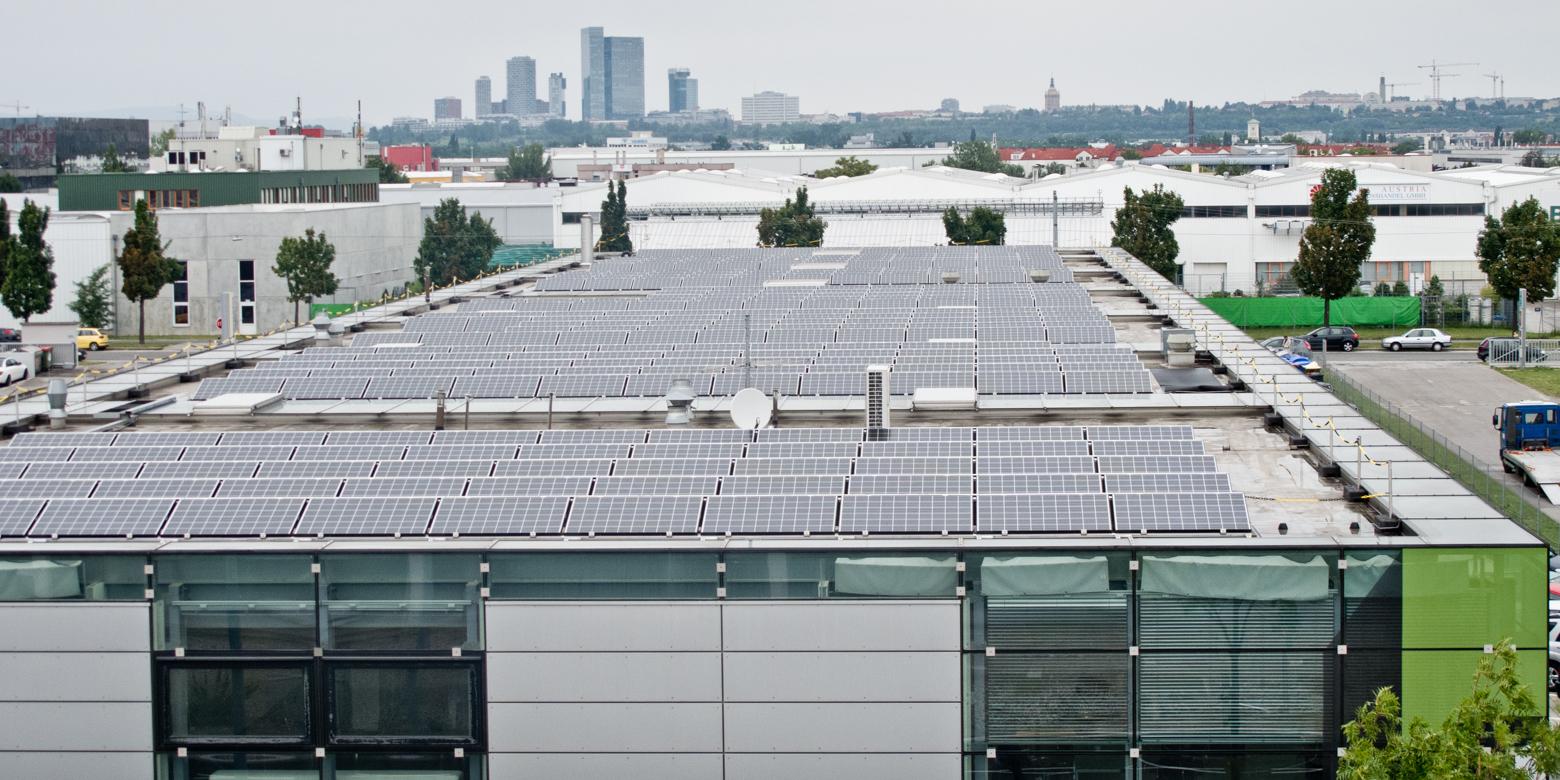 solarpreis_dachansicht2-3835