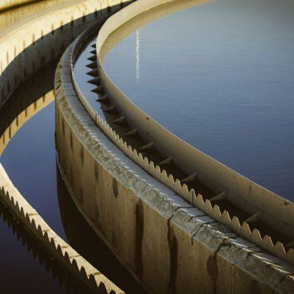 abwasseraufbereitung-niveauueberwachung-tele-haase