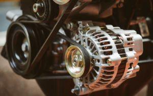 dc-motor-anfahrtswiderstand-ueberbruecken-tele-haase