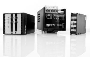 leistungselektronik_uebersicht-1311