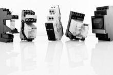 Schaltrelais & Komponenten