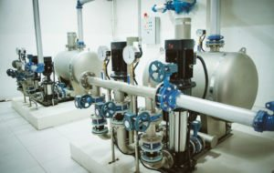 thermistor-pumpen-ueberwachen-tele-haase