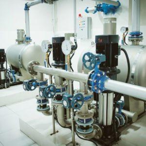 thermistor-pumpen-ueberwachen-8