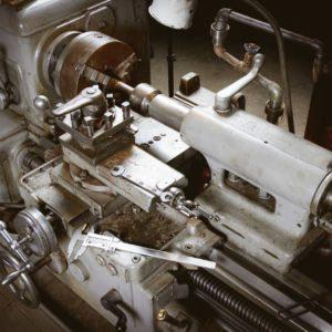 ueberwachung-werkzeugmaschine-tele-haase