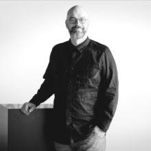 Markus Stelzmann