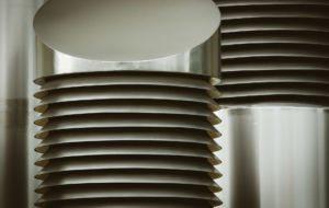 entrauchungs-ventilatoren-überwachung-tele-haase-sicherheit