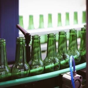 flaschenwachmaschine-7