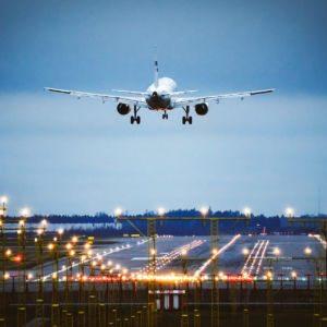 hindernissbefeuerung-flughafen-überwachungsrelais-tele-haase