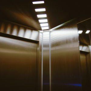 lampen-ueberwachung-lift-tele-haase-relais