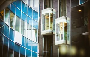 lampenausfall-liftkabine-überwachungsrelais-tele-haase