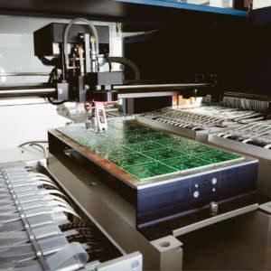 leiterplatten-reinigung-ueberwachung-relais-tele-haase