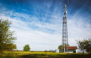 mobilfunk-sendestation-überwachung-tele-haase