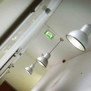 notlichtanlage-überwachung-tele-haase
