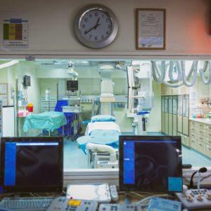 notstrom-ueberwachung-krankenhaus-tele-haase