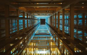 service-lifttechnik-überwachung-tele-haase