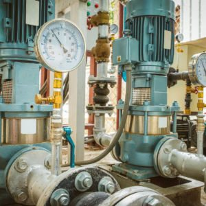 stromueberwachung-pumpstation-tele-haase