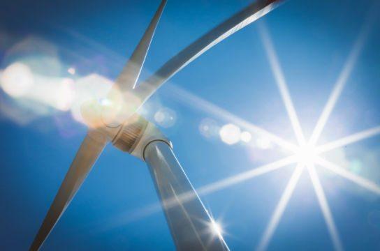 windkraft-rotorblaetterueberwachung-überwachungsrelais-tele-haase