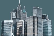 Tele-Haase-Anwendung-unserer-Produkte-Button