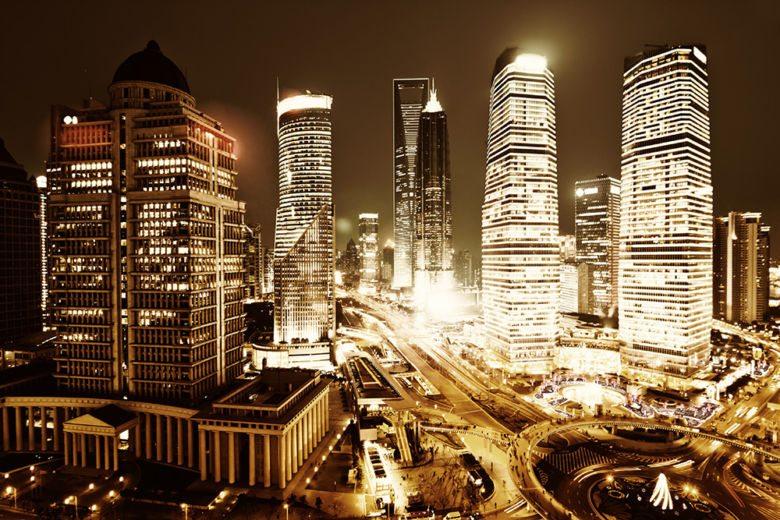 Intelligente Relais von Tele sichern die Stromversorgung in allen wichtigen Bereichen.