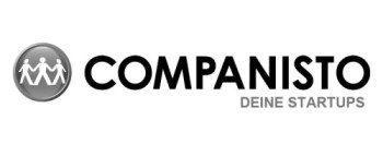 Logo-Companisto.de_