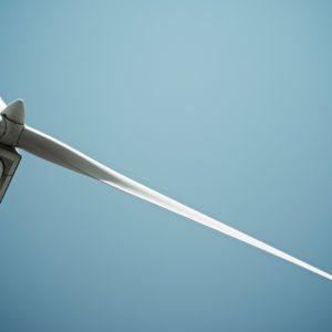 windengerie-tele