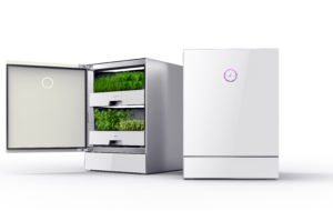 Tele-Haase-Agrilution-Vertical-Farming
