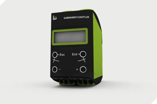 Lastwaechter-tele-motorueberwachung-G4BM