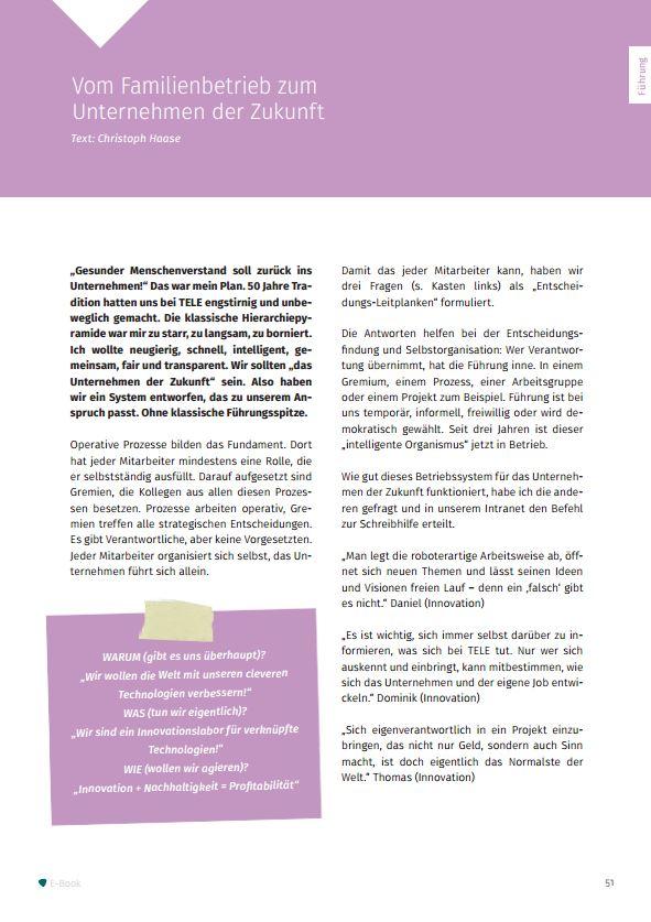 tele-haase-xing-newworkbook