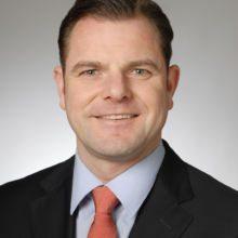 Portrait Michael Offermanns