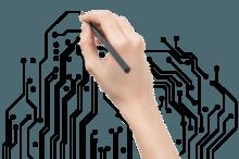 technologie_button