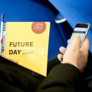 Future Day5