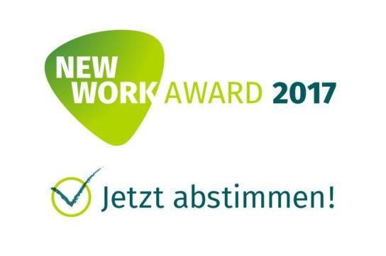 newwork-award2017-jetztabstimmen-RGB