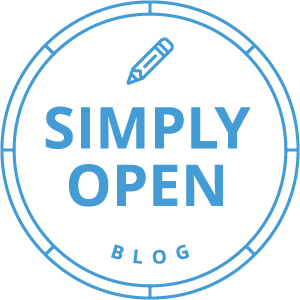 Simply Open Blog