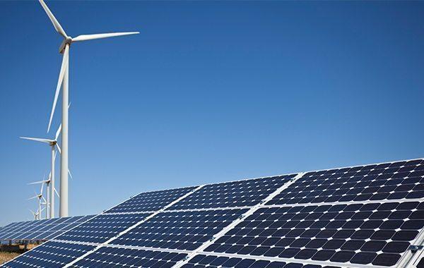 windenergie_1-2